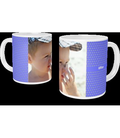 Photo Coffee Mug
