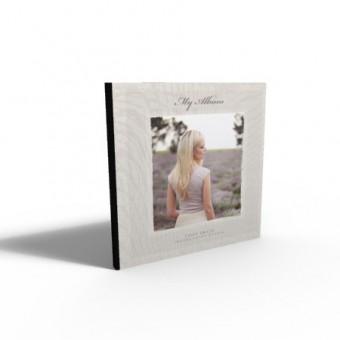 Hardcover 8x8