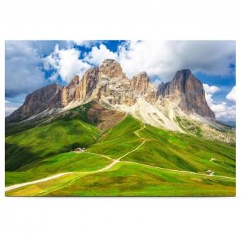 36x24 Print Landscape